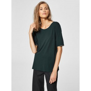 Tee Lucy Scarab