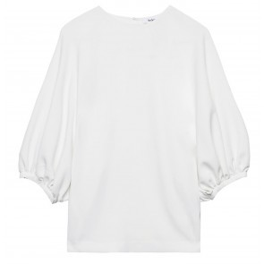 Top Basho White