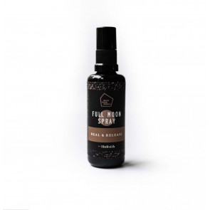 Full Moon Aura Spray 50ml