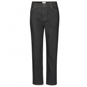 Jeans Nancy Black Denim