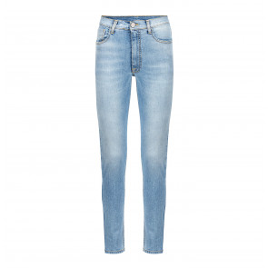 Jeans Freelancer Spirit Denim Drift