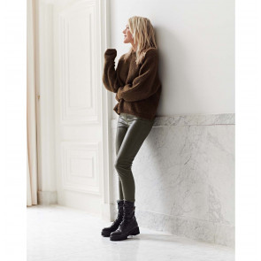Pants The Knight Olive ***PRE-ORDER***
