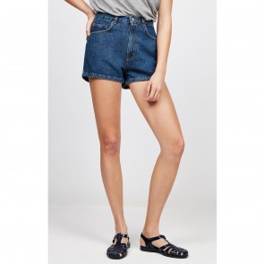 Shorts Ozistate Dark Blue