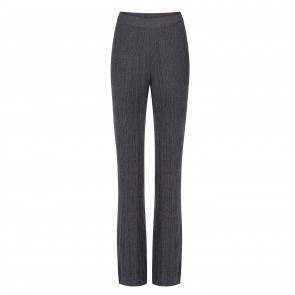 Trousers Earl Grey