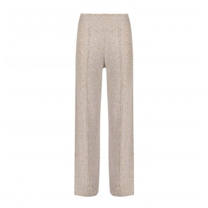 Pants Rue Navarin Sand