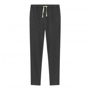 Jogging Pants Feelgood Anthracite Melange