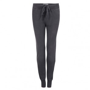 The Vintage Sweatpant Black Beauty
