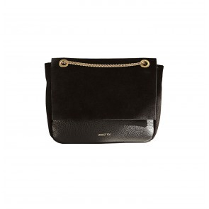 Petite Belle Bag Black