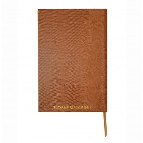 Notebook Bestseller
