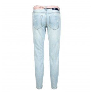 Jeans Sea Salt Freebirds