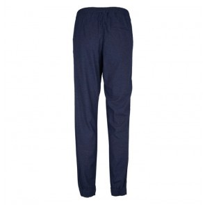 Trouser Joe Navy