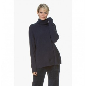 Pullover Turtleneck Damsville Night