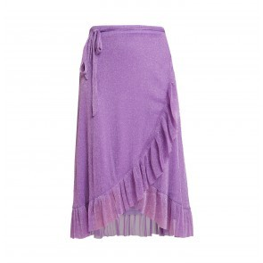 fe63c6110bc5e6 Skirts for OU. Boutique Stories