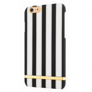 Iphone Cover Sharkskin Stripes 6/6Plus