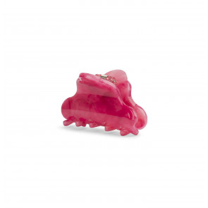 Clip Lene Smoke Mini Pink