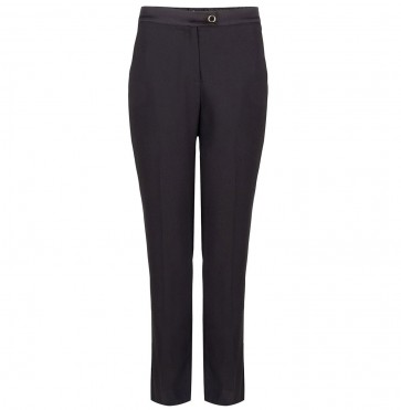 Pants Alison Black