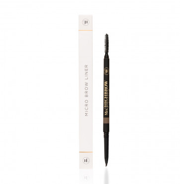Micro Brow Liner Taupe