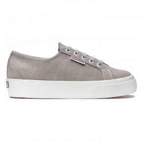 2730 SUEU Light Grey