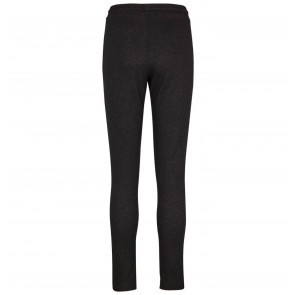 Pants Isola Anthracite
