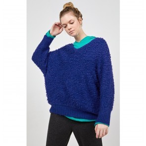 Pullover Wolywood Galaxy