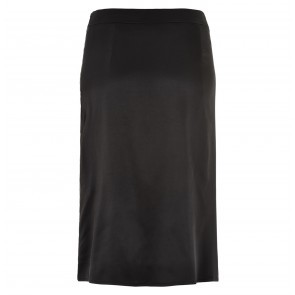 Skirt Rosie Black