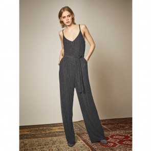 Jumpsuit Luretta Black