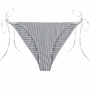 Bikini Brief Vanity Mist Stripes