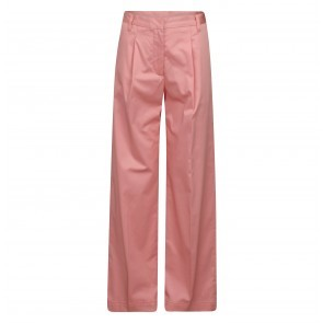 Pants Nandini Mellow Rose