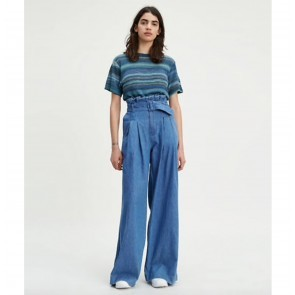 Scout Pant Relaxed Fit LMC Comfort Denim