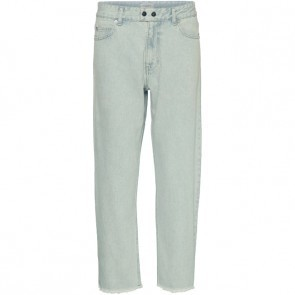 Jeans Elanor Light Blue Denim