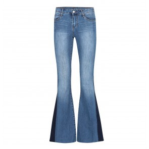 Flared Jeans Faith Rio Bueno