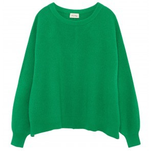 Pullover Wopy Lawn