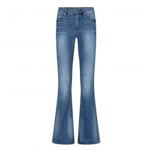 Flared Jeans Bridgette Summer 69
