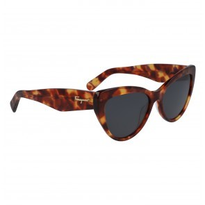 Cat Eye Sunglasses Tortoise