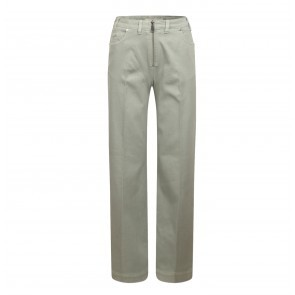 Pants Nicia Baby Blue Wash