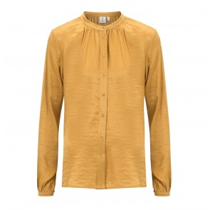 Blouse Lana Gold