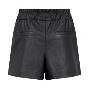 Shorts Alois Black