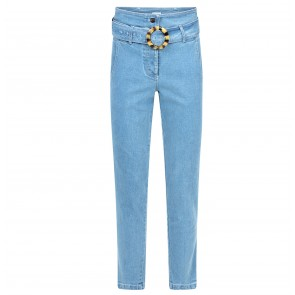 Pants Denim Catch