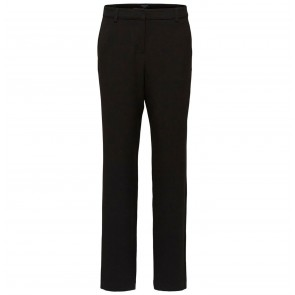 Pants Tamika Black