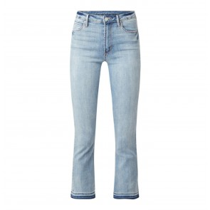 Jeans London Ivy