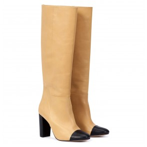Boot Miss Coco ***PRE-ORDER***