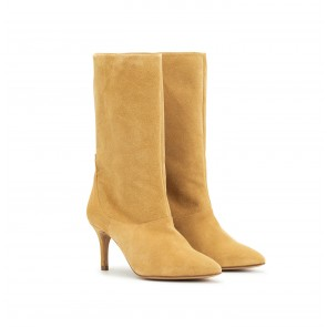 Boot Mayfair Suede