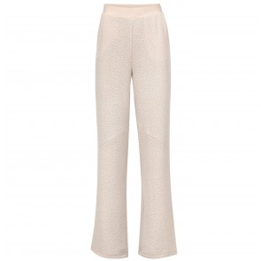 Trousers Biscuit - Beige