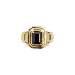 Ring Rouge Allure Intense