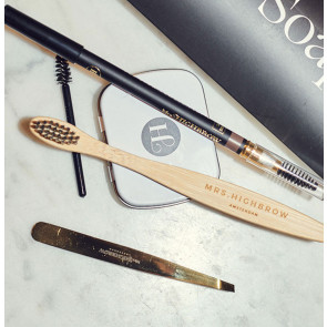 The Perfect Brow Set