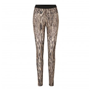 Pants Jazzlyn Nature Wood