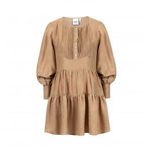 Dress Sunray Venus Gold Dust