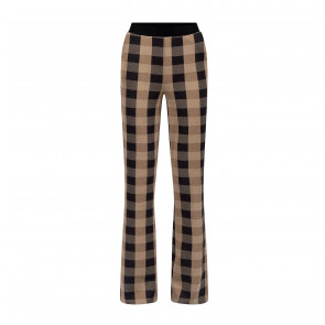 Trousers Payday Decisions Check