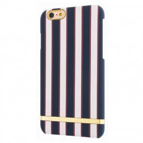 Iphone Cover Flamingo Stripes 6/6s