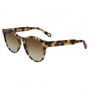 Sunglasses Willow CE753S Havana